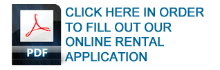 Click here in order to fill out our online rental application